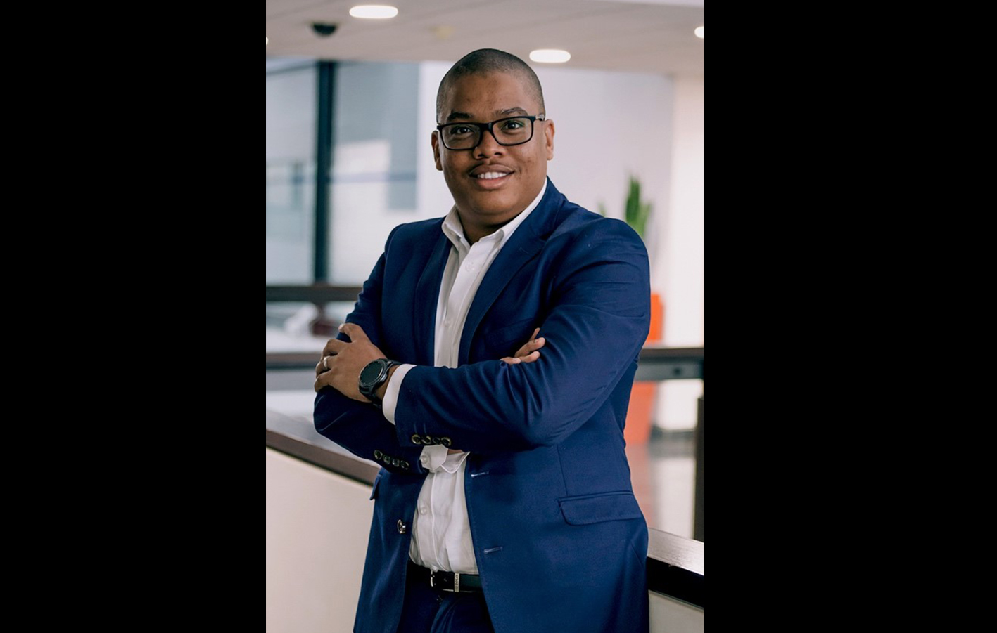 Mitsubishi Motors South Africa appoints new MD